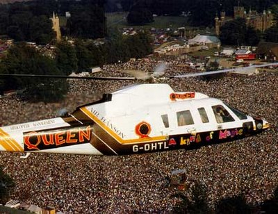 Queen Magic Tour.jpg